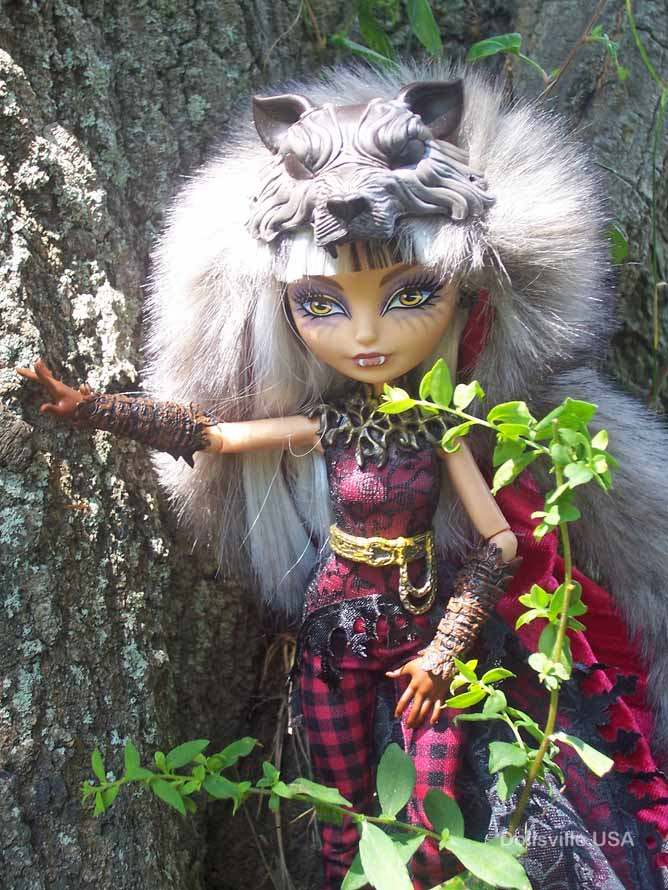 кукла сериз худ комик кон амирова вряд могла
