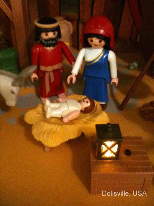 playmobilnativity