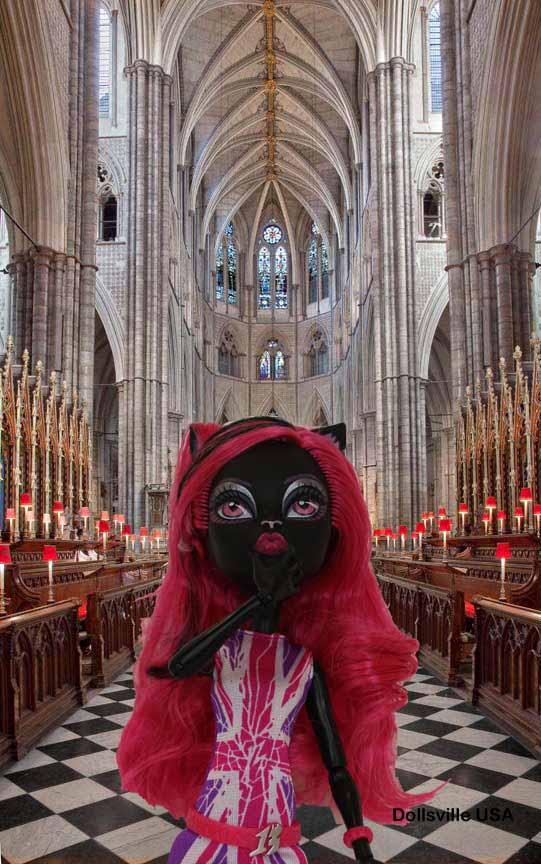 catty_abbey