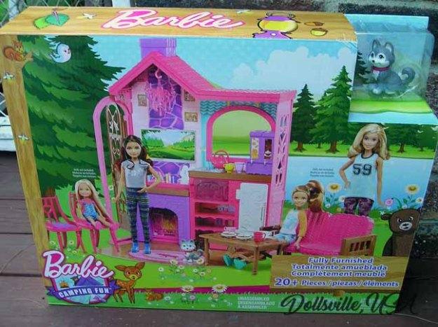 barbiecamping1