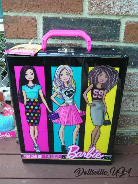 barbiedollcase