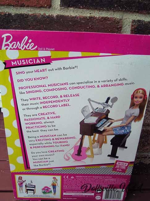 barbiemusicback