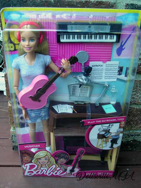 barbiemusicfront